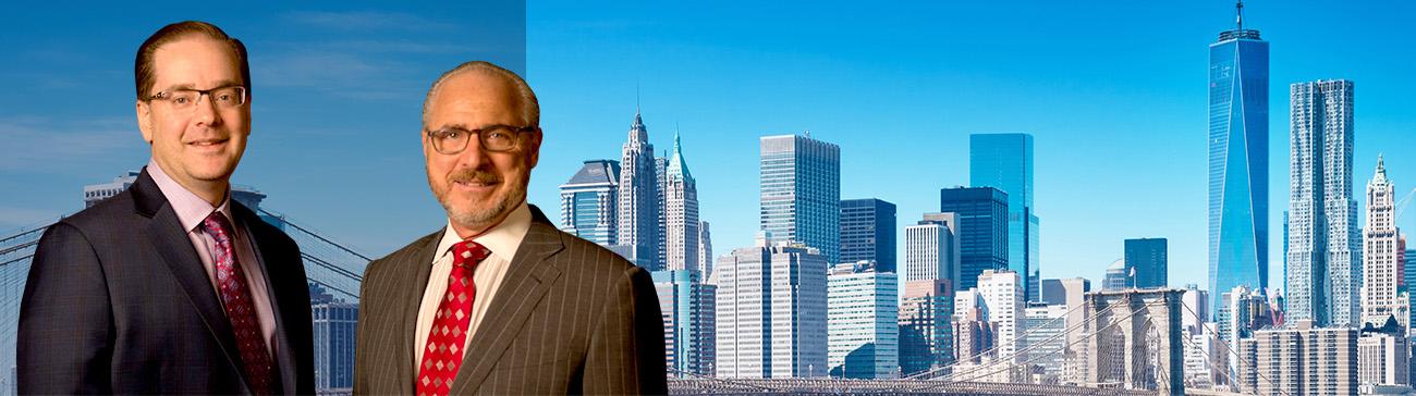 New York Overtime Attorneys   NYC   Manhattan   Long Island